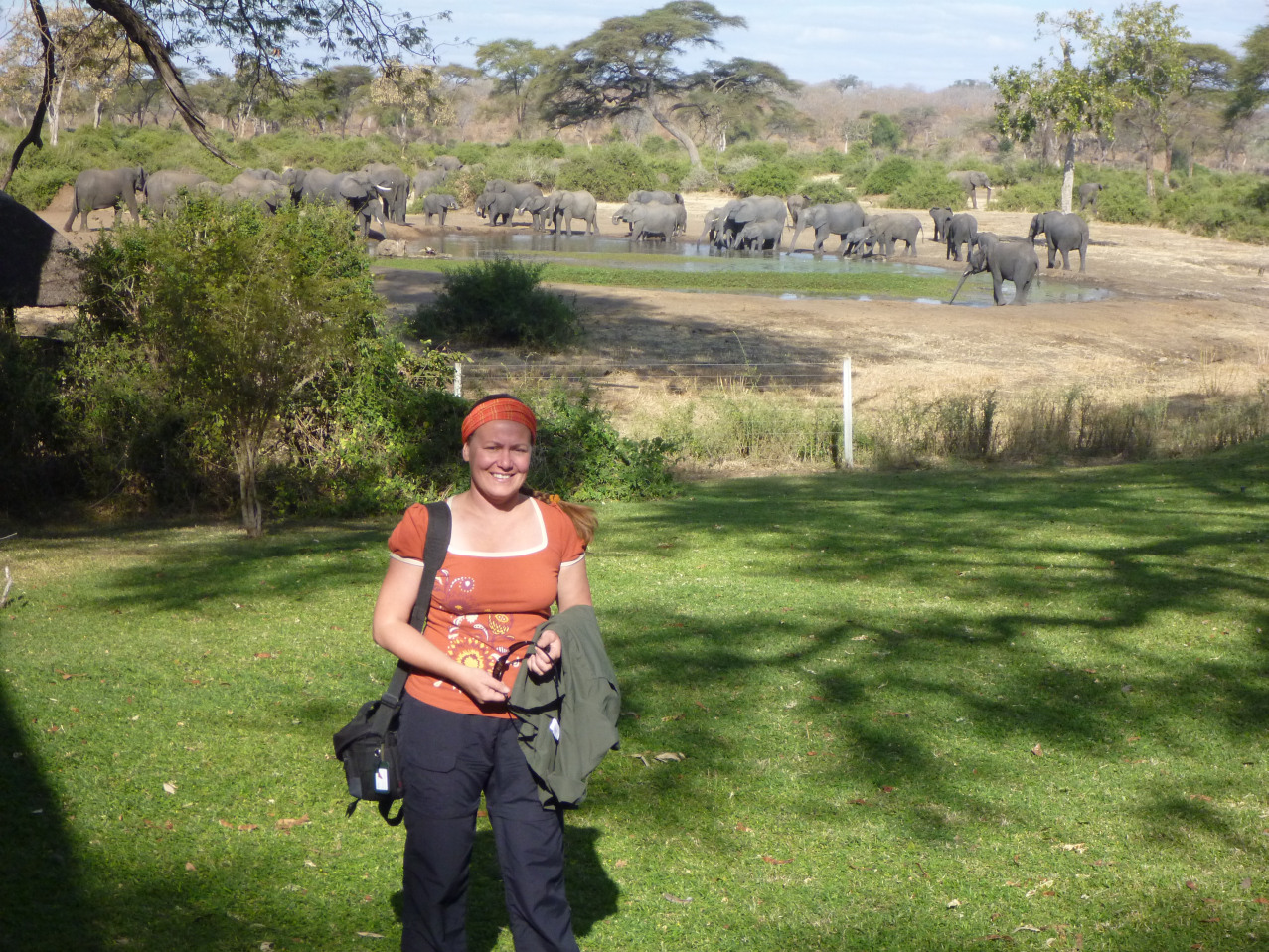 2013_ElephantValleyLodge